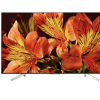 "Sony 85"" Brand New UHD TV"
