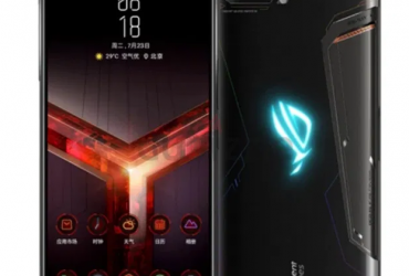 ASUS ROG PHONE 2 For Sale!!!