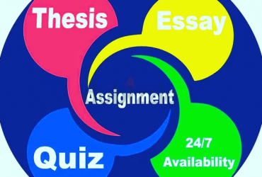 Assignment, essays,online exams, thesis, presentations, projects writing services 0557405 3 6 4