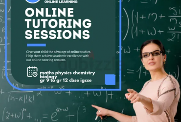 ONLINE CLASSES MATHS PHYSICS CHEMISTRY HIGHER SECONDARY SCHOOL