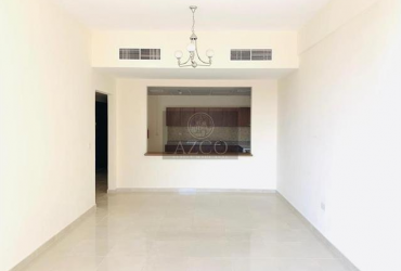 Cheapest Modern 2BHK/Modern kitchen/store room/Best layout/High end Finished/NEXT TO jss/only 55k