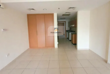LARGE STUDIO @22K | FAMILY-ORIENTED HOME -HSN080