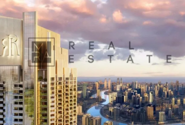 Best Reasonable Deal | High Floor 2 Bedroom Apartment | Regalia
