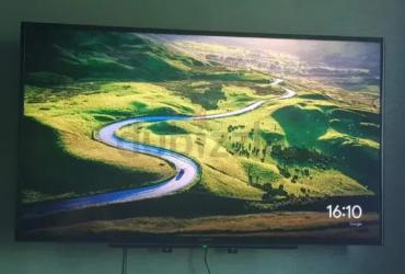 SONY BRAVIA LED 48 TV (Not a smart TV)