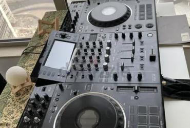 Pioneer DJ XDJ-XZ – perfect condition