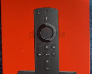 Amazon Fire Tv Stick 4k Netflix Amazon Brand New Original