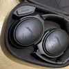 Bose QC35 for sale | Great quality and just changed ear pads