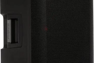 1 Speaker Presonus AIR12 + Stand (Strong System)