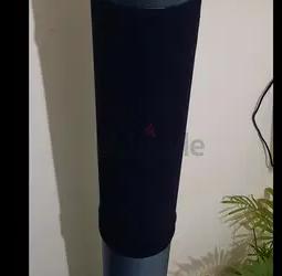 NAKAMICHI Bluetooth Speakers