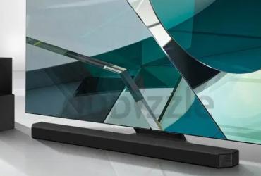 Samsung HW-Q950T – pierwszy soundbar z 9.1.4 – Smartniej.pl