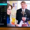 VIZIO 60 4K UHD LED Smart TV HDR V-Series