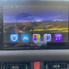 """Car Android screen 9"""""""