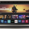 VIZIO 50 inch HDR V-Series 4K LED Smart TV