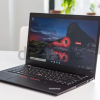 Lenovo ThinkPad T490S, 16GB, 1TB SSD, Accidental Damage Protection
