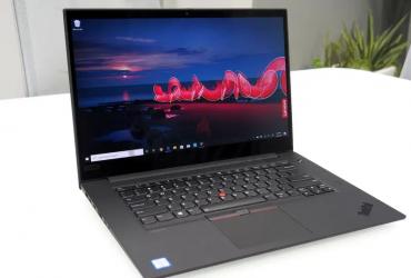 Lenovo ThinkPad Laptops, READ FULL AD