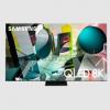 Samsung 65 Q950TS QLED 8K 2020 HDR TV